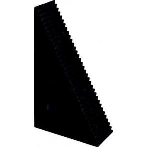 Podložka stupňovitá 58 - 150 mm INDEX