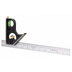 Multifunkční úhelník Stanley 0-46-151