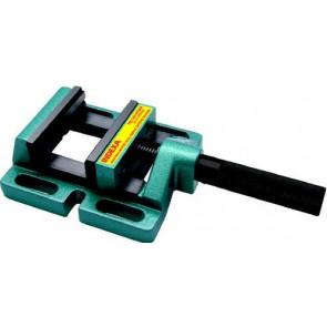 Zverák pre vŕtačky 100 mm INDEX