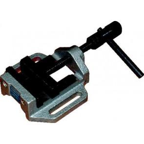 Svěrák pro vrtačky 100 mm SENATOR