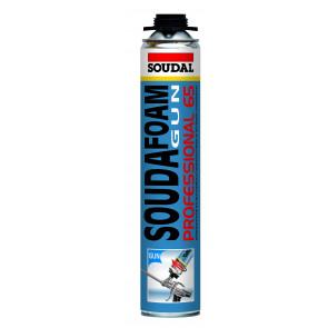 Soudal Soudafoam Gun Professional 750ml