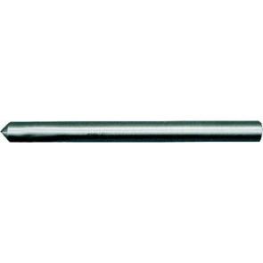 Diamantový Orovnávacie brúsnych kotúčov SP150 KENNEDY