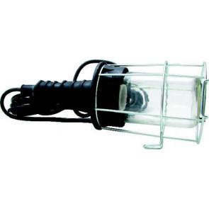 Lampa montážne 240 V