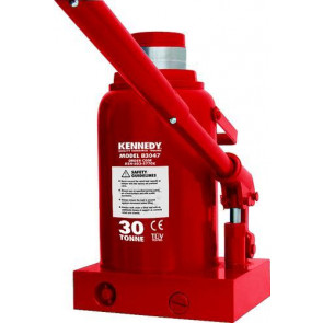 Hydraulický zdvihák 30t B3047