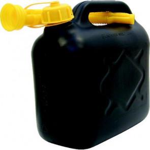 Kanister na palivo 20lt