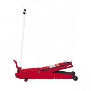 Hydraulický zdvihák pojazdný 2,5 t T2.249