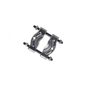 Sťahovák ložísk 105-150mm BS150