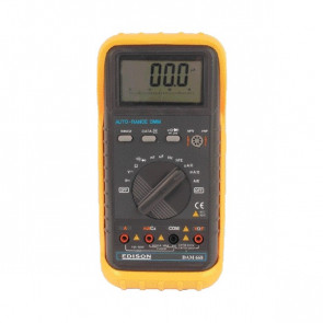 DAM668 digitlny multimeter