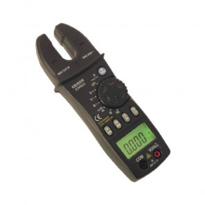 OJM826 eusov multimeter