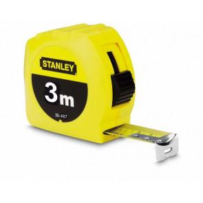 1-30-487 Zvinovací meter Stanley 3m STANLEY