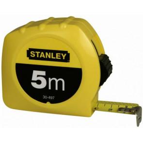 1-30-497 Zvinovací meter Stanley 5m STANLEY