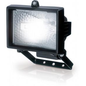 POWLI500 žiarivkové svetlo 2x18W