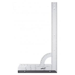Wolfcraft 5206000 nářadí pro měření