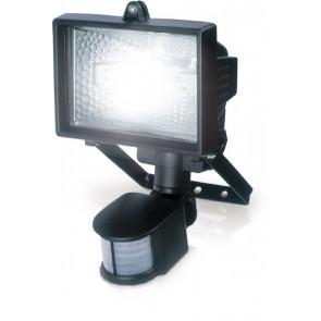 POWLI710 Náhradná žiarovka 400W (500W)