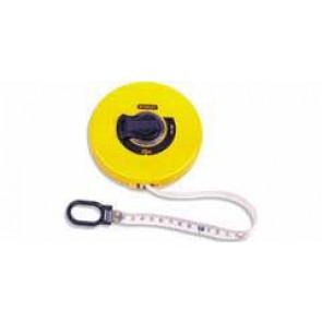 0-34-296 Pásmo uzatvorenej s páskou so sklenými vláknami 20m STANLEY
