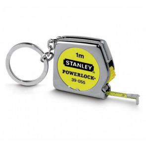 Powerlock® 1m - přívěšek ke klíčům Stanley 0-39-055