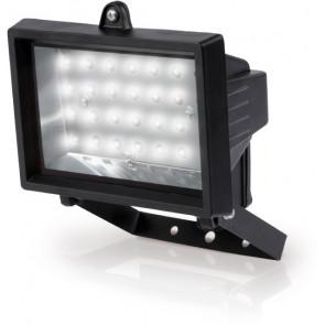 POWLI700 - Náhradná žiarovka 120W (150W)