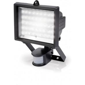 POWLI211 - LED světlo se senzorem 3W