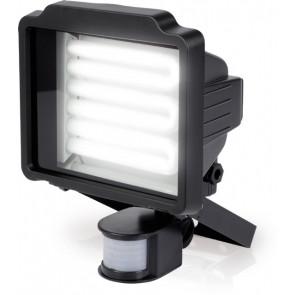 POWLI121 - Úsporné světlo se senzorem 32W