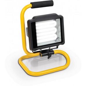 POWLI123 - Přenosné úsporné světlo 32W