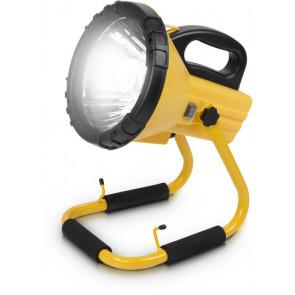 POWLI103 - Přenosné úsporné světlo 36W