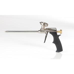 Soudal Pistole na pěnu NBS-MG ECO 3