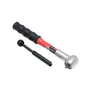 Kľúč momentový klzný 1 / 4 TPW25/3-25 Nm