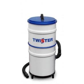 Průmyslový odsavač Twister L