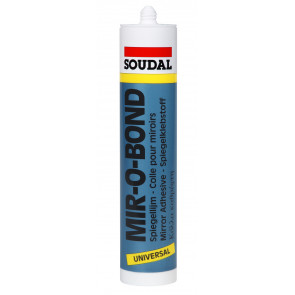 MIR-O-BOND 310ml