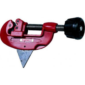 Rezačka rúrok 6 - 60 mm (1 / 4  -2 5 / 16 ) pre meď a mosadz