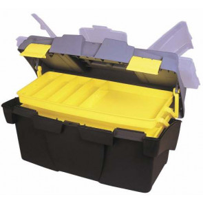 Box na nářadí MEGA™ rozkládací Stanley 1-92-039