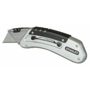 0-10-810 Quickslide kovový vreckový nôž STANLEY