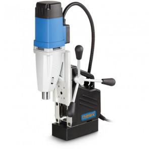 Narex EVM 40-2 M 65403930