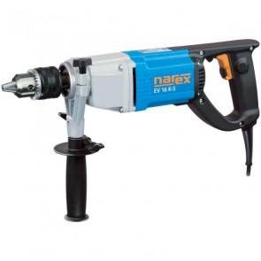 Narex EV 16 K-S (T-Loc) 65403966