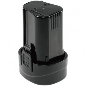 Narex AP 7 LI-2,0 Akumulátor