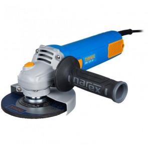 Narex EBU 125-10 65404596