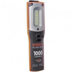 Narex FL LED 10 M 65404610