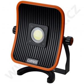 Narex FL LED 50 ACU 65404612