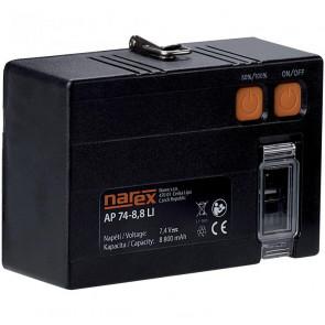 Narex AP 74-8,8 Li-Ion 65404613