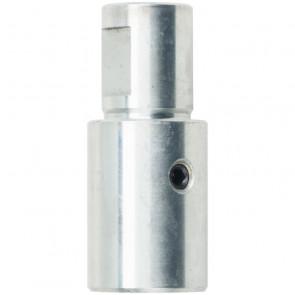 Narex ZAD 10 WD 19 Adaptér pro závitník M10