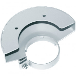 Narex 65404967 CC EBU 125-10 Ochranný kryt pro dělení