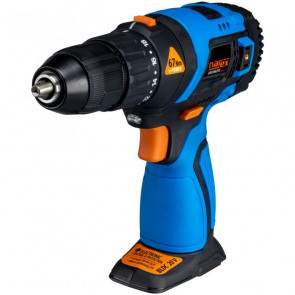 Narex ASV 200-2B BASIC 65405298