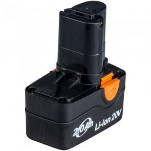 Narex AP 202 akumulátor 65405333