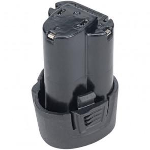 Narex AP 122 Akumulátory 7,2–60 V