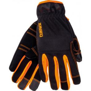 Narex 6-SET WG/FG Sada víceúčelových pracovních rukavic