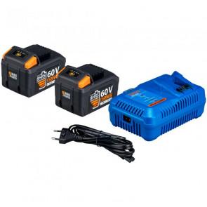 Narex SET AP 620 65405500