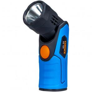 Narex AS 120 Basic Box Akumulátorové svítilny