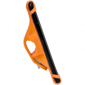 Narex ESN MH-Silicon Silikonový držák mobilů
