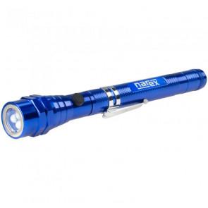 Narex 3LED-IFL 65900511
