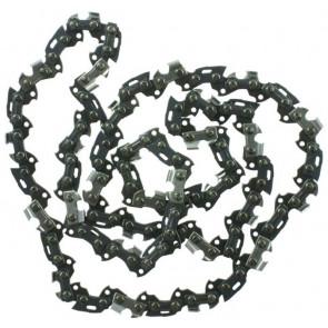 Narex 00614699 Řetěz - k vodicí liště 300 mm